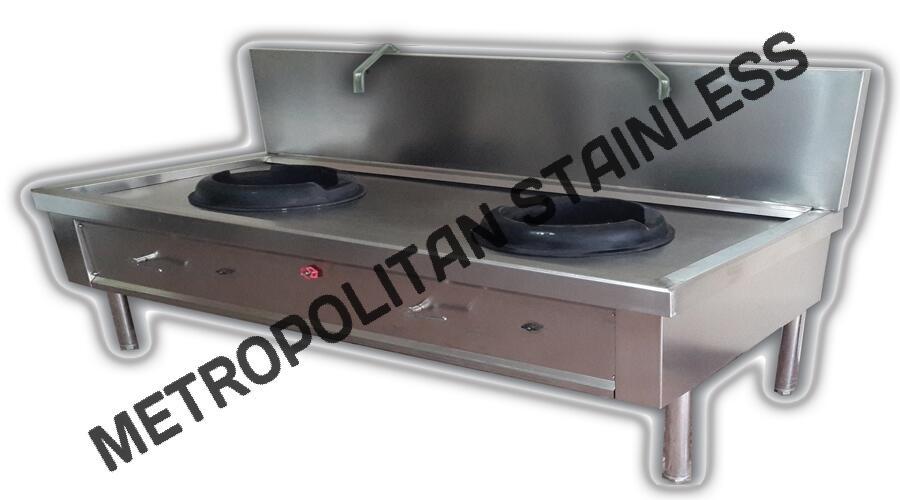 Jual Peralatan Dapur Stainless Restoran Hotel Etc Murah Yg Ingin Buka Resto