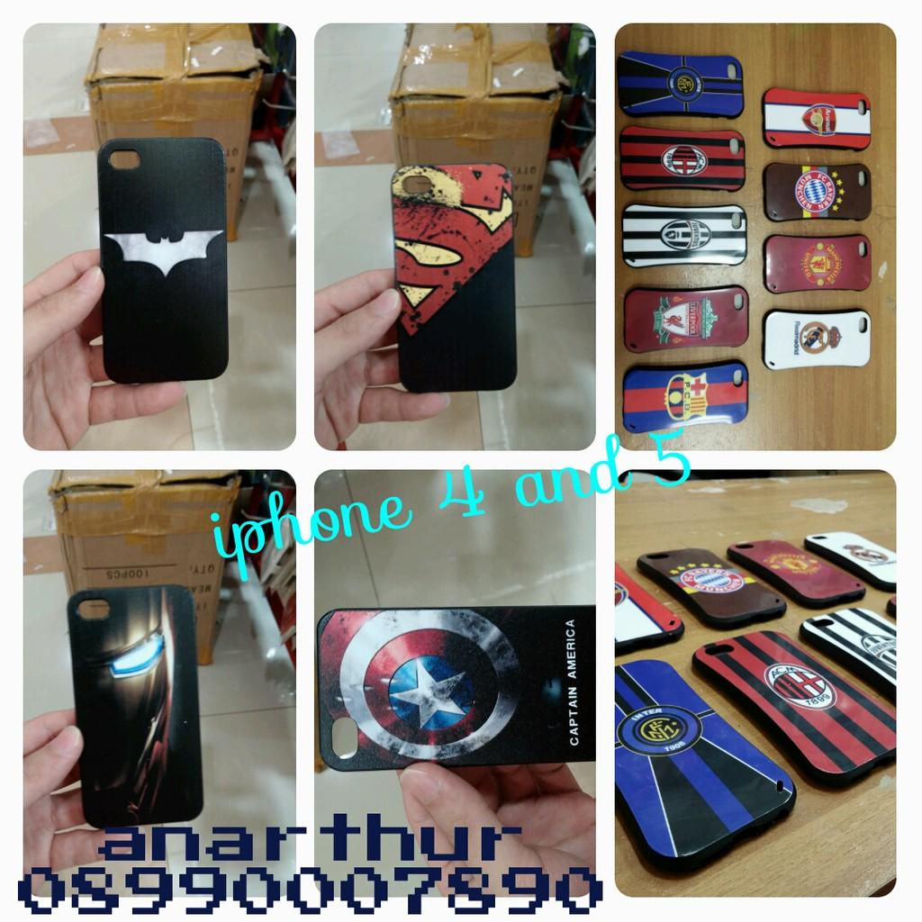 jual Case iphone 4/5,..Case Ipad 2/3/4,,Charger headset ORI apple or Samsung,FLipCase