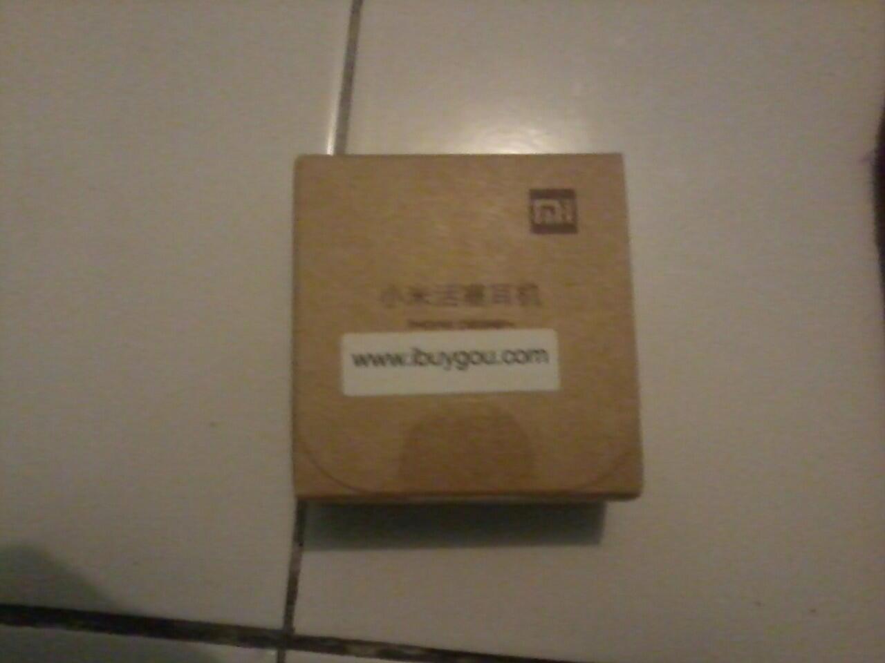 Dijual Baterai Compaq CQ35 dan Toshiba L640 L645 C600 | Murahhhh... | Malang |