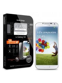 ◄◄۞≡ SGP Spigen Ori (IPhone,Samsung,Nexus,HTC,dll) Harga Tiarap & Terlengkap ۞≡►►:
