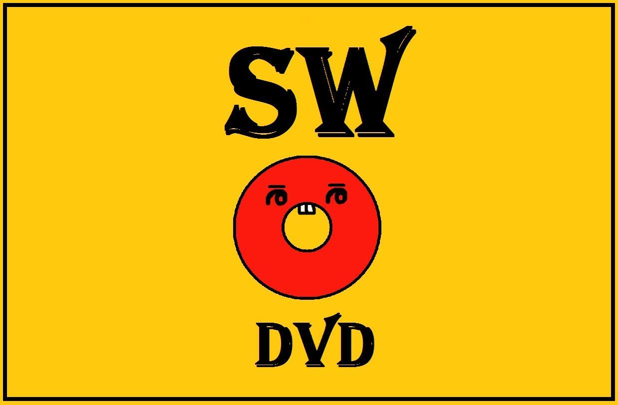Jasa isi film HD & 3D ke Hardisk/HDD (full hd/MKV)