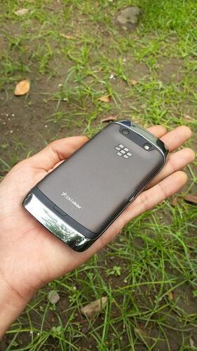 Blackberry 9850 MONACO GSM 3G US Cellular [jogja]