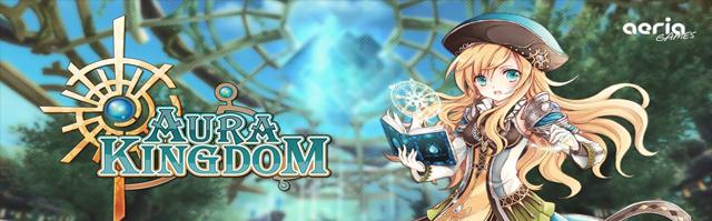 ☆|DVD Game Online Internasional/Lokal Full Patch Koleksi Terbaru Selalu Update|☆