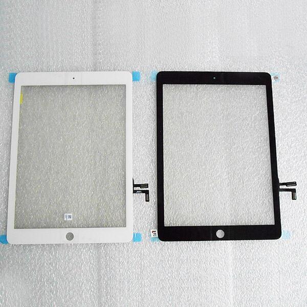touchscreen ipad 5 orynew