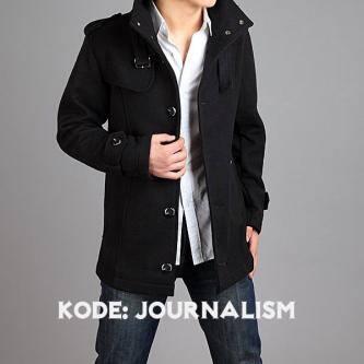 jaket sweater hoodie jeans blazer style korea bandung mengutamakan pelanggan