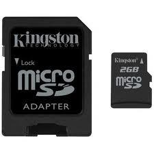 micro sd 2GB, 4GB, 8GB, 16GB jual kecer harga grosir