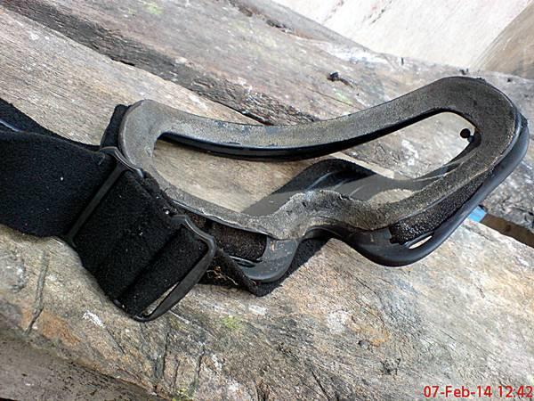 kacamata googles cross oakley lawas kacamata googles cross oakley lawas 4baa25e842