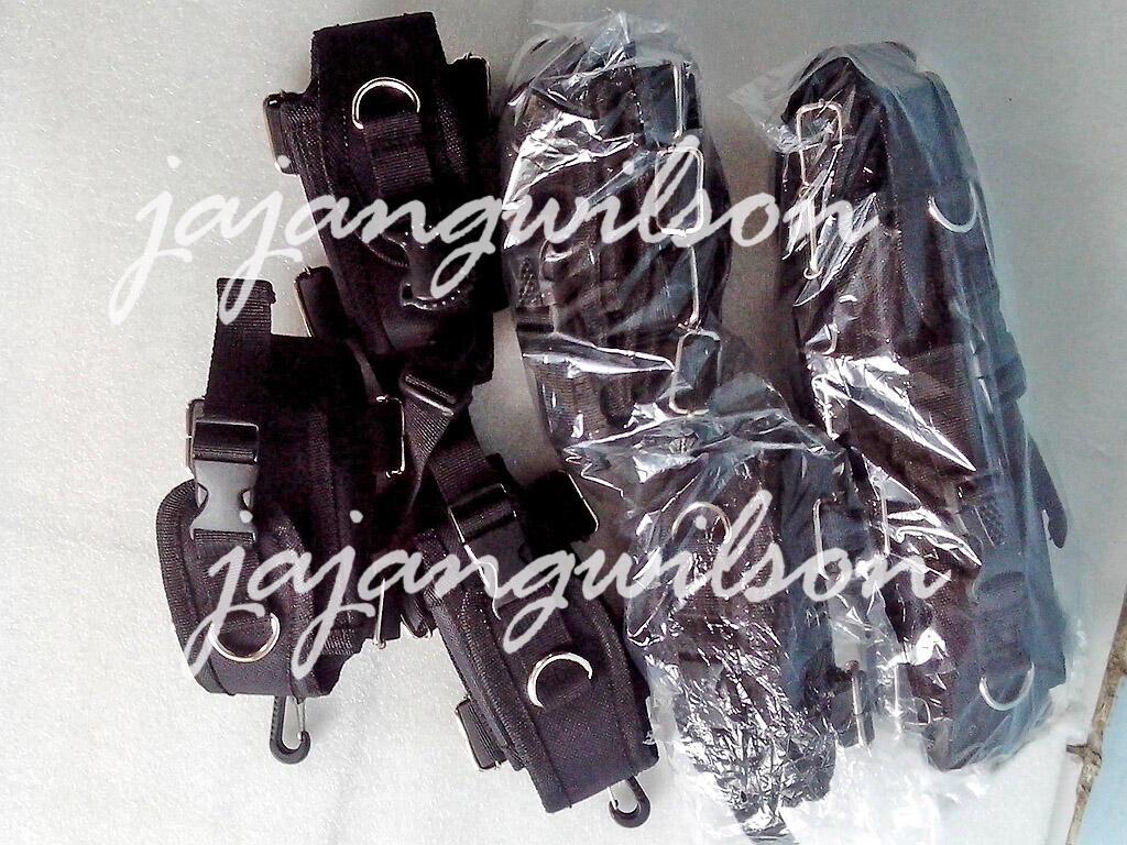 Pouch | tas | sarung HP 2 in 1 | Keren Macho | u. Android / BB | Murah | Bandung