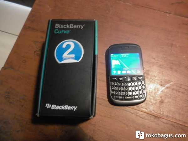 blackberry amstrong