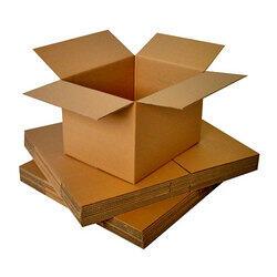 Karton Box Yogyakarta