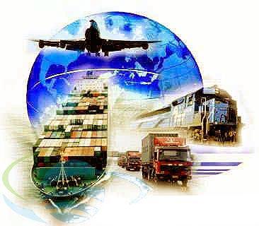 Ekspedisi Import