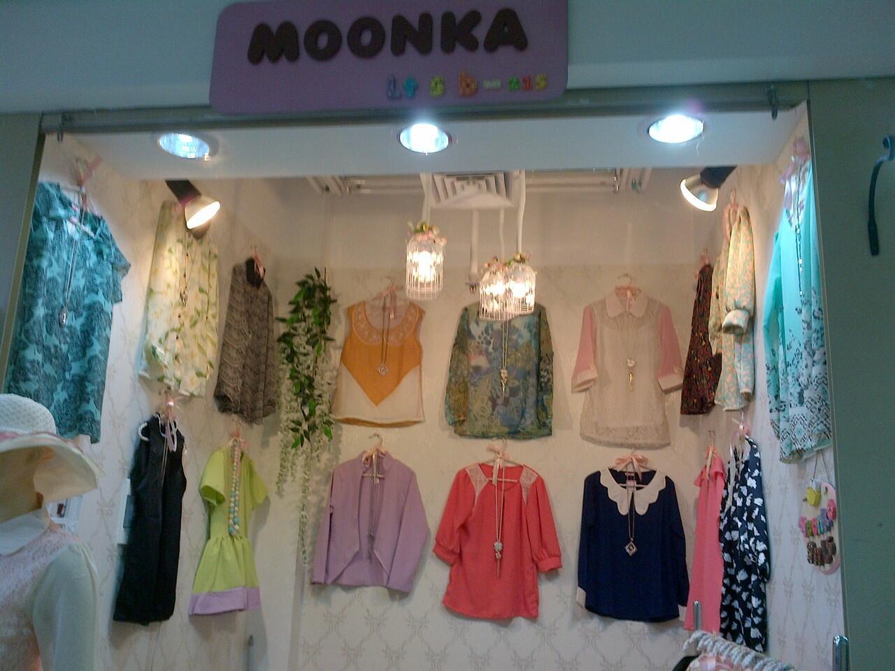 Metro Tanah Abang Fashion Wanita Tenmien Store f39ef46cdf