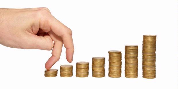 UB RICH Asuransi Generali [Investasi Jangka Panjang Terpercaya] Bonus Voucher Belanja