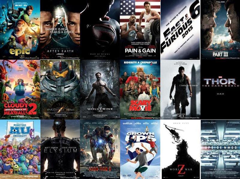 [WTS] DVD Film / Lagu murah + Cover kualitas HD !!!