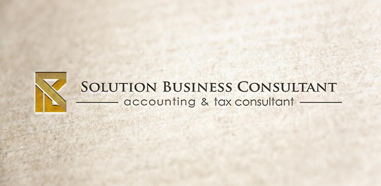 Konsultan Pajak dan Accounting - Murah Terpercaya Berpengalaman
