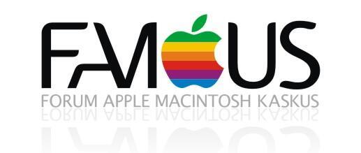 iList Thread Forum Apple Macintosh Kaskus (FAMOUS)