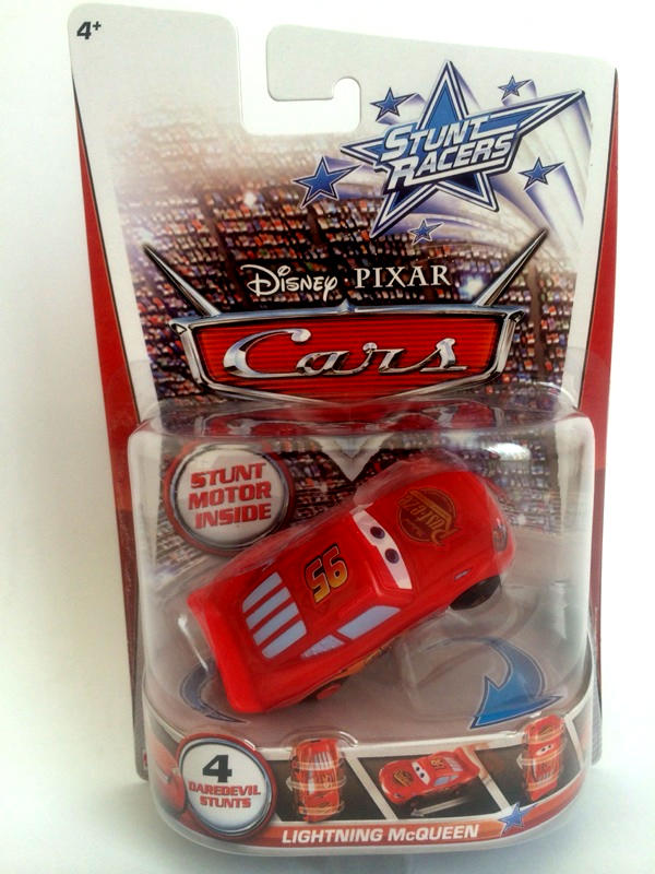 Diecast Cars original mattel