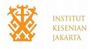Mengenal Perguruan Tinggi Seni di Indonesia