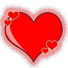 Kata Cinta Di Bulan yang penuh kasih sayang ini
