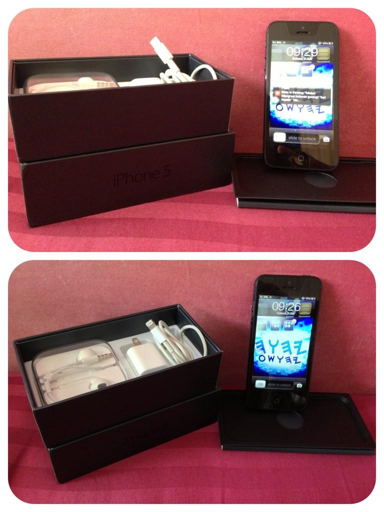NEW JUAL SAMSUNG GALAXY S4,NOTE 3,APPLE IPHONE 4s,5,5s,100% ASLI ORI.PIN BB:23424EA6