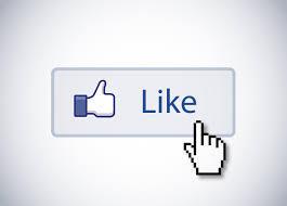 Jasa Tambah Likes Fanspage Facebook Real Human