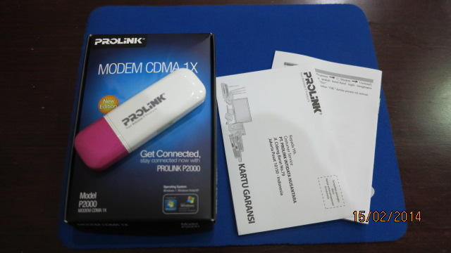 Hasil gambar untuk modem prolink p2000