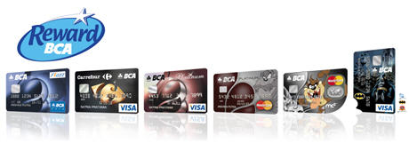 ANZ MONEYLINE 0,99% (STANBY LOAN CARD, GRATIS IURAN FOREVER, BEBAS BIAYA ADMIN DLL! )