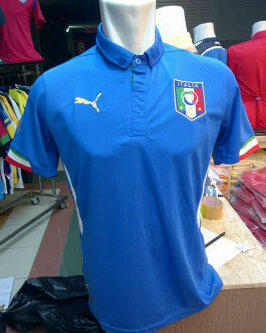 jersey world cup prancis,italy,portugal,korea selatan
