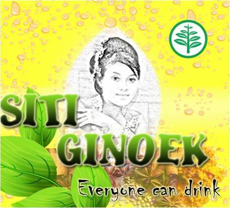 Jamu sinom,temulawak,kunir asem,beras kencur,kunir putih di Surabaya, Jawa Timur