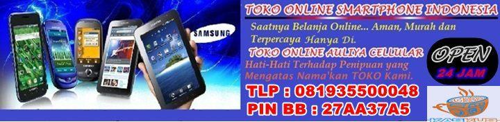 ◄◄◄۞≡ JUAL SMARTPHONE BM=> BLACKBERRY=> DAKOTA 9900 BOLD=> 100%ORIGINAL ≡۞≡►►►۩