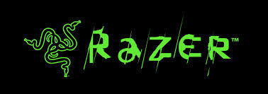 [ZENAUDIO] READY Razer Kraken E-panda, Kraken 7.1, Kraken Pro, Razer Electra BNIB