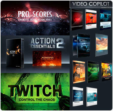 [ Paling Murah ] After Effect TURORIALS - TEMPLATES - PROJECTS - PLUGIN - SOUND FX
