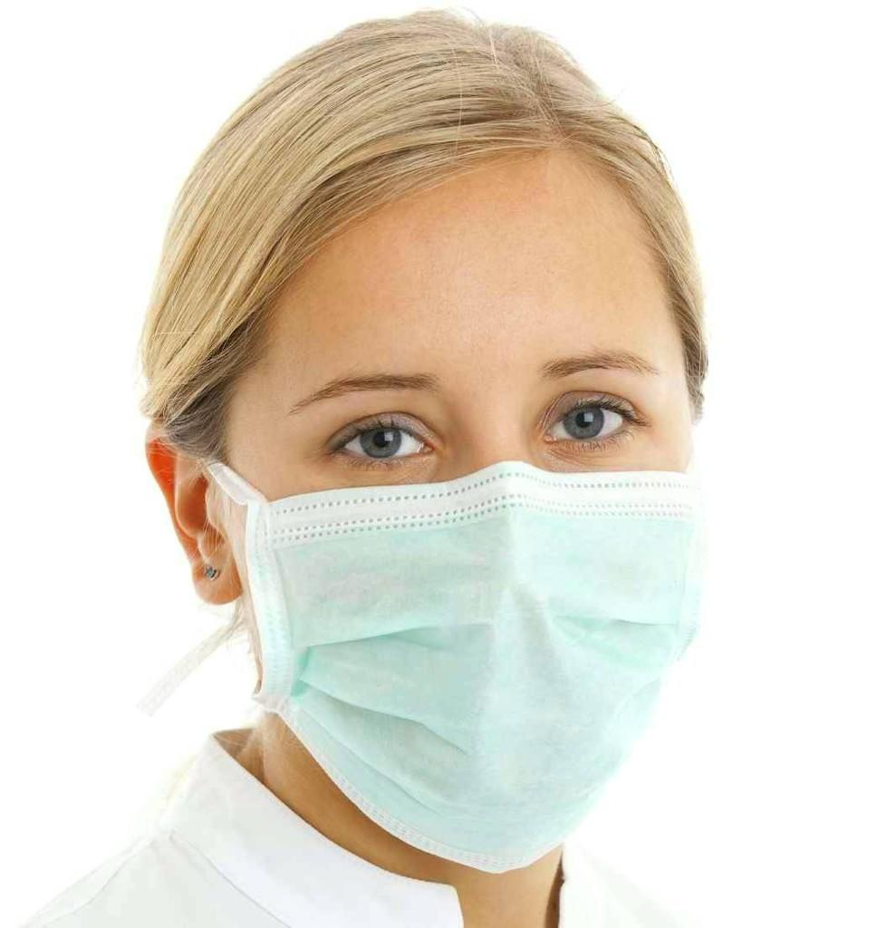 Masker…Kenali Jenis,Kegunaan,dan cara menggunakannya