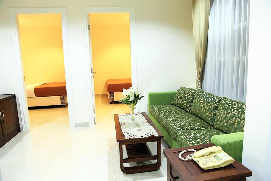Hotel Walan Syariah Booking Kamar Dijamin Murah Dekat Bandara Juanda Surabaya