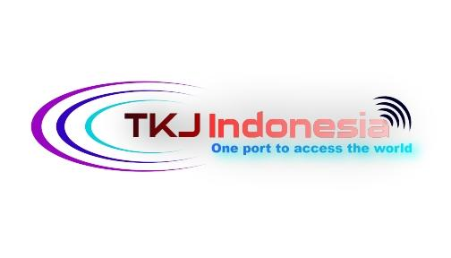 Dibutuhkan Momod Untuk Tkj Indonesia