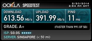 Akun SSH SINGAPORE SG.GS Downloader Masuk! [IP_Team]