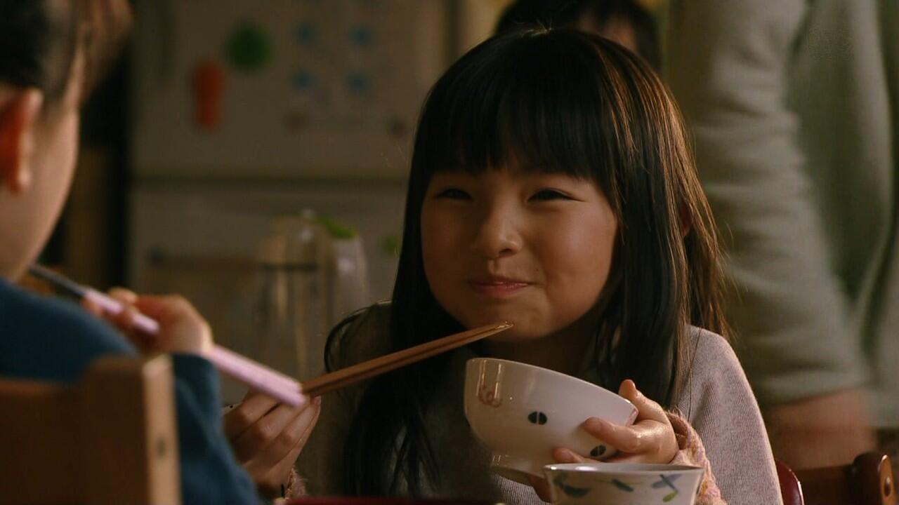 Aktris-aktris Cilik dari Jepang yang Imut dan Berbakat