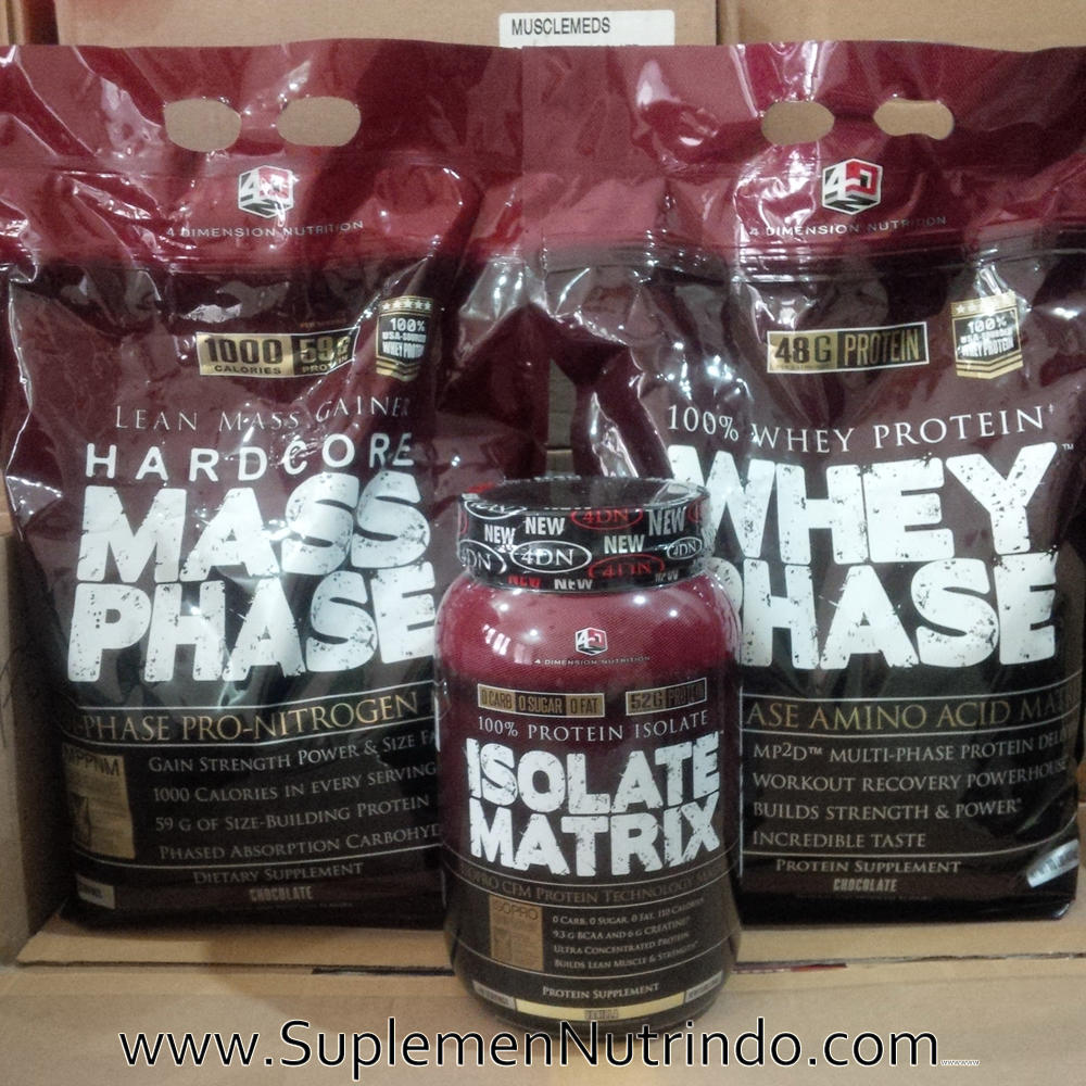 Whey Gold Standard|X-tend|Hydrobuilder|ZMA|Muscle Juice|Muscle Juice Revolution|etc..