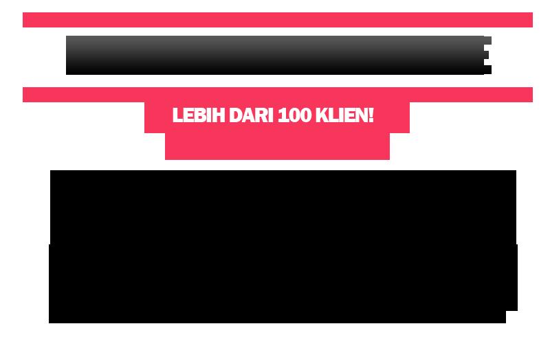 ░░░░▒▓ Pembuatan Website Toko Online Online Murah | Online Dalam 1x24 Jam ▓▒░░░░