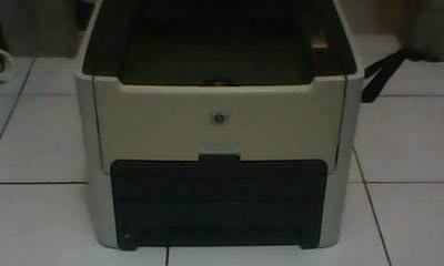 Jual Printer HP Laserjet 1320 Murah