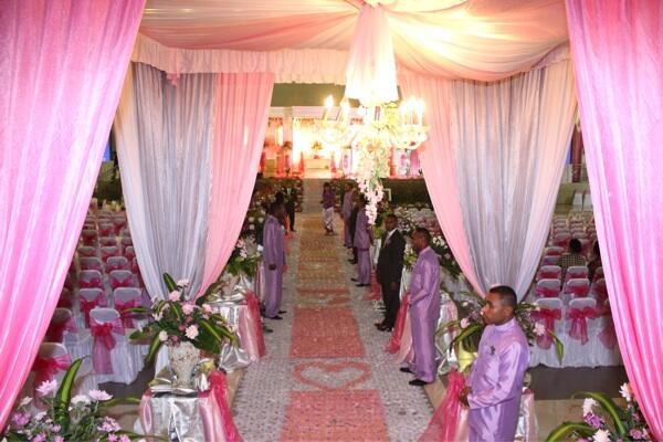 Jual jasa wedding organizer di jayapura kaskus jasa wedding organizer di jayapura junglespirit Gallery