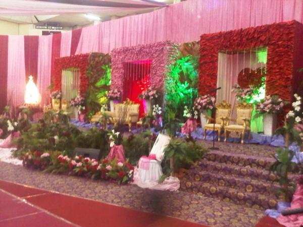 Paket nikah di jayapura [update 2014]