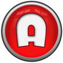 Axella Agency SPG dan Event Organiser