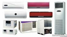 SERVICE KULKAS, SHOWCASE, CHILLER, COLD ROOM, COLD TABLE, FREEZER BOX