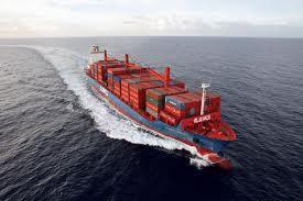 jasa import berkualitas dr china,taiwan,korea,Hk,bangkok,dll ke seluruh indonesia.