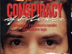 8 Film Dokumenter yang Menguak Kisah Mengerikan