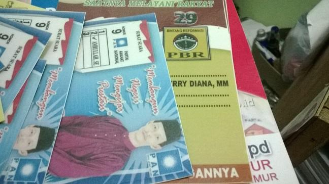 Sticker Murah Malang