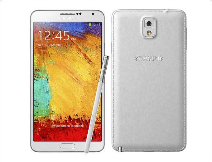 IPHONE 5S GOLD/SONY Z1/LG NEXUS 5/NOTE 3/ANDROMAX U3 ( KREDIT MODAL KTP )