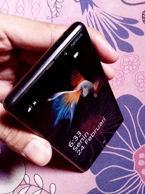 nokia lumia 820 black harga emperan surabaya sidoarjo