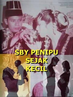 ~KISAH HIDUP HITAM PRESIDE*** INDONESIA~